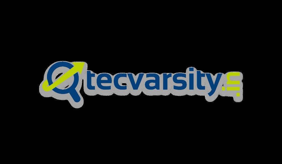 Techvarsity